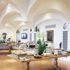 Отель The Yeatman Португалия, Вила-Нова-ди-Гая - отзывы, цены и фото номеров - забронировать отель The Yeatman онлайн интерьер отеля фото 3