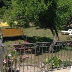 Отель Al borgo Италия, Региональный парк Colli Euganei - отзывы, цены и фото номеров - забронировать отель Al borgo онлайн фото 9
