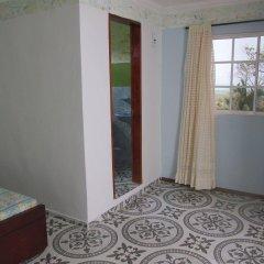 Отель Dermas Inn Колумбия, Сан-Андрес - отзывы, цены и фото номеров - забронировать отель Dermas Inn онлайн комната для гостей фото 4