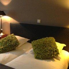 Отель De Hofkamers Бельгия, Остенде - отзывы, цены и фото номеров - забронировать отель De Hofkamers онлайн спа