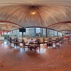 Отель Yoho Colombo City Шри-Ланка, Коломбо - отзывы, цены и фото номеров - забронировать отель Yoho Colombo City онлайн помещение для мероприятий