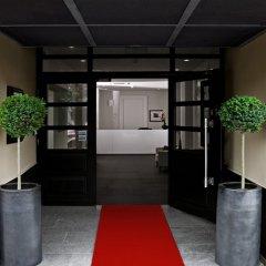 My Hotel Apollon Прага