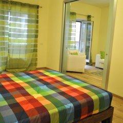 Отель Demis home комната для гостей фото 3