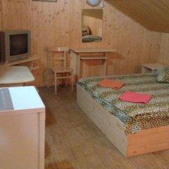 Гостиница Паланок комната для гостей фото 2
