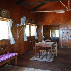 Imagination Island in Kukundu, Solomon Islands from 131$, photos, reviews - zenhotels.com in-room dining