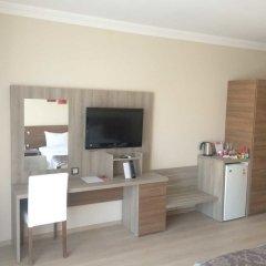 Work & Home Hotel Suites Турция, Дербент - отзывы, цены и фото номеров - забронировать отель Work & Home Hotel Suites онлайн удобства в номере