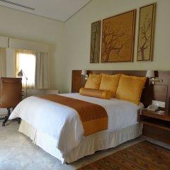 Отель Santuario Diegueño комната для гостей фото 3