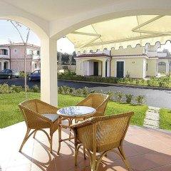Отель Residence I Giardini Del Conero Италия, Порто Реканати - отзывы, цены и фото номеров - забронировать отель Residence I Giardini Del Conero онлайн