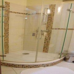 Отель Szucha Apartments Польша, Варшава - отзывы, цены и фото номеров - забронировать отель Szucha Apartments онлайн фото 6