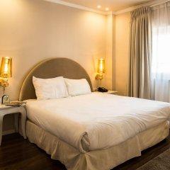 Agripas Boutique Hotel Израиль, Иерусалим - 5 отзывов об отеле, цены и фото номеров - забронировать отель Agripas Boutique Hotel онлайн комната для гостей фото 2