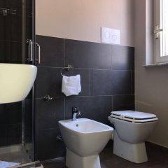 Hotel Casena Dei Colli ванная фото 2