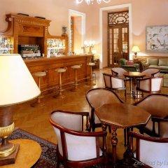 Grand Hotel Palazzo Della Fonte Фьюджи гостиничный бар
