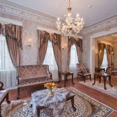 Enderun Hotel Istanbul комната для гостей фото 3