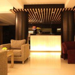 Hotel Vista Express Бангкок спа фото 2
