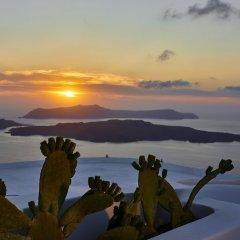 Отель Alti Santorini Suites Греция, Остров Санторини - отзывы, цены и фото номеров - забронировать отель Alti Santorini Suites онлайн фото 17