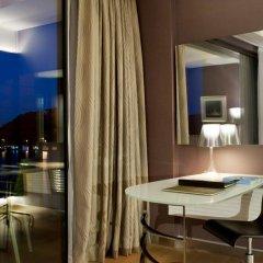 The Grand Tarabya Hotel Турция, Стамбул - отзывы, цены и фото номеров - забронировать отель The Grand Tarabya Hotel онлайн балкон