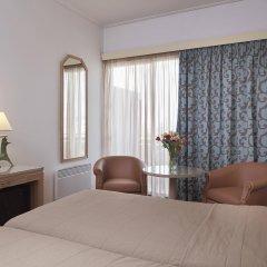 Отель Best Western Candia комната для гостей фото 2