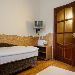 Гостиница Вилла Виктория Украина, Трускавец - отзывы, цены и фото номеров - забронировать гостиницу Вилла Виктория онлайн спа