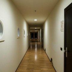 Отель EKK Hotel Италия, Ситта-Сант-Анджело - отзывы, цены и фото номеров - забронировать отель EKK Hotel онлайн интерьер отеля фото 3