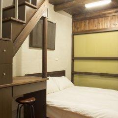 Отель Horseshoe Crab Cottage Китай, Сямынь - отзывы, цены и фото номеров - забронировать отель Horseshoe Crab Cottage онлайн
