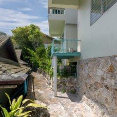 Royal Crown Hotel & Palm Spa Resort 3* Стандартный номер разные типы кроватей фото 17