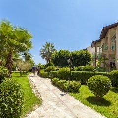 Bella Resort & Spa Турция, Сиде - отзывы, цены и фото номеров - забронировать отель Bella Resort & Spa - All Inclusive онлайн фото 3