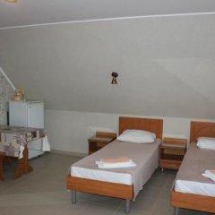 Гостиница Руслан фото 13