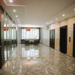 Гостиница Чайка Отель в Хабаровске - забронировать гостиницу Чайка Отель, цены и фото номеров Хабаровск помещение для мероприятий