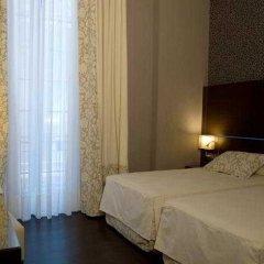Hotel Barcelona Colonial 4* Стандартный номер с различными типами кроватей фото 32