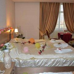 Samos Турция, Адыяман - отзывы, цены и фото номеров - забронировать отель Samos онлайн помещение для мероприятий