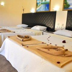 Mustis Royal Plaza Hotel Турция, Кумлюбюк - отзывы, цены и фото номеров - забронировать отель Mustis Royal Plaza Hotel онлайн в номере фото 2
