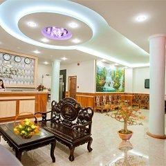 Galaxy 3 Hotel гостиничный бар