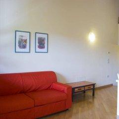 Отель Residence Ca' dei Dogi Италия, Мартеллаго - отзывы, цены и фото номеров - забронировать отель Residence Ca' dei Dogi онлайн комната для гостей