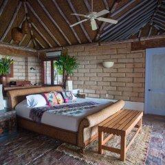Отель Villa El Ensueño by La Casa Que Canta комната для гостей фото 5