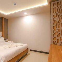 Отель Kata Noi Pavilion пляж Ката фото 11