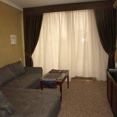 Гостиница Арле комната для гостей фото 2