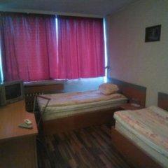 Отель Vista Sliven Болгария, Сливен - отзывы, цены и фото номеров - забронировать отель Vista Sliven онлайн детские мероприятия
