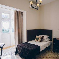 Отель Sally Port Senglea комната для гостей фото 5