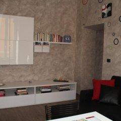 Отель Modus Vivendi Trastevere в номере