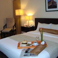 Отель Kimberly Tagaytay Филиппины, Тагайтай - отзывы, цены и фото номеров - забронировать отель Kimberly Tagaytay онлайн в номере фото 2