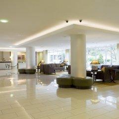 Отель Holiday Inn Washington-Capitol интерьер отеля фото 2