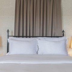 Exedra Cappadocia Турция, Ургуп - отзывы, цены и фото номеров - забронировать отель Exedra Cappadocia онлайн комната для гостей фото 4