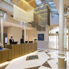 Отель NH Collection Palacio de Tepa фото 5
