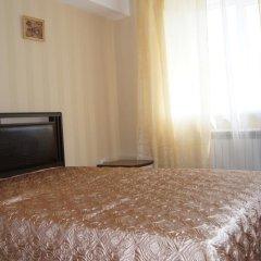 Иркутск хостел на Байкальской комната для гостей фото 3