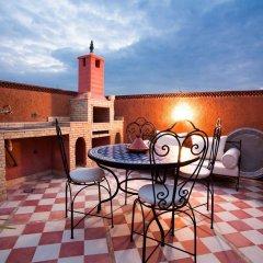 Отель Dar Ikalimo Marrakech фото 2