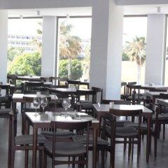 Amphora Hotel & Suites питание фото 2