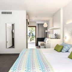 Отель TUI MAGIC LIFE Cala Pada - All-Inclusive комната для гостей фото 2