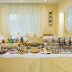 Отель Cannes Италия, Риччоне - отзывы, цены и фото номеров - забронировать отель Cannes онлайн питание