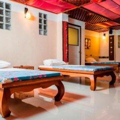 Отель Koh Tao Montra Resort & Spa детские мероприятия фото 2