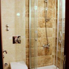 Hotel Milano Istanbul ванная фото 2